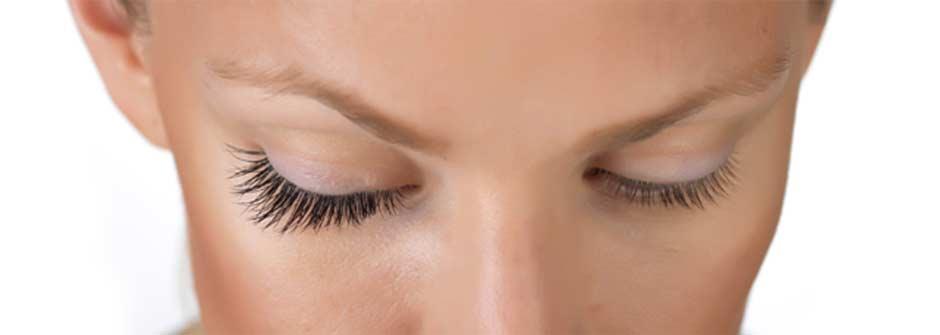 cils-maquillage